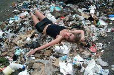 20 Foto profil gokil orang Rusia di situs kencan online, berani tiru?