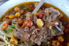 7 Pesona kuliner Bangkalan Madura ini menggoda lidah, cobain yuk...