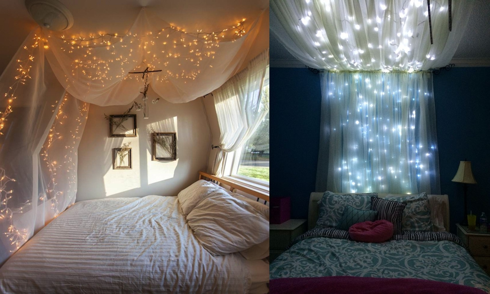 Bed Canopy Diy 14 Diy Bed Canopies To Turn Your Bedroom Into A Serene Sanctuary