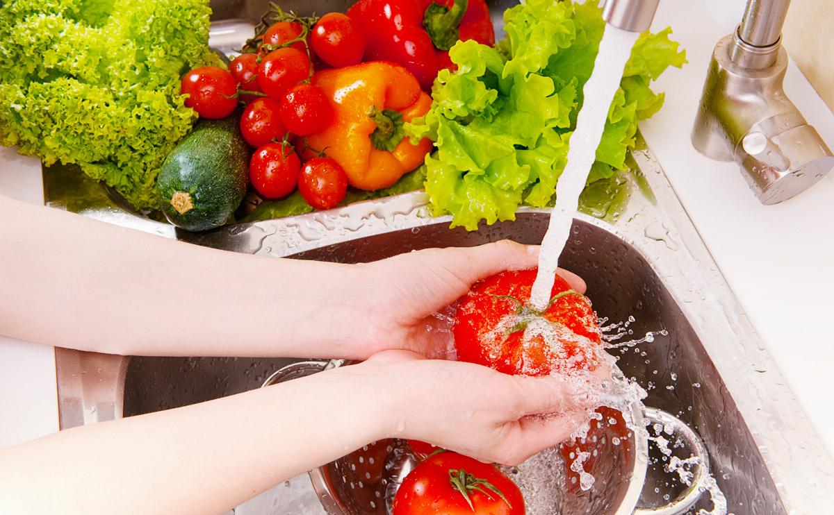 9 Kesalahan dalam membuat & meminum jus, nggak nyadar kan?