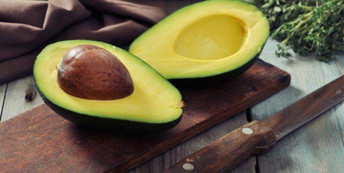 Buah Paling Cocok Dikonsumsi Saat Sedang Diet