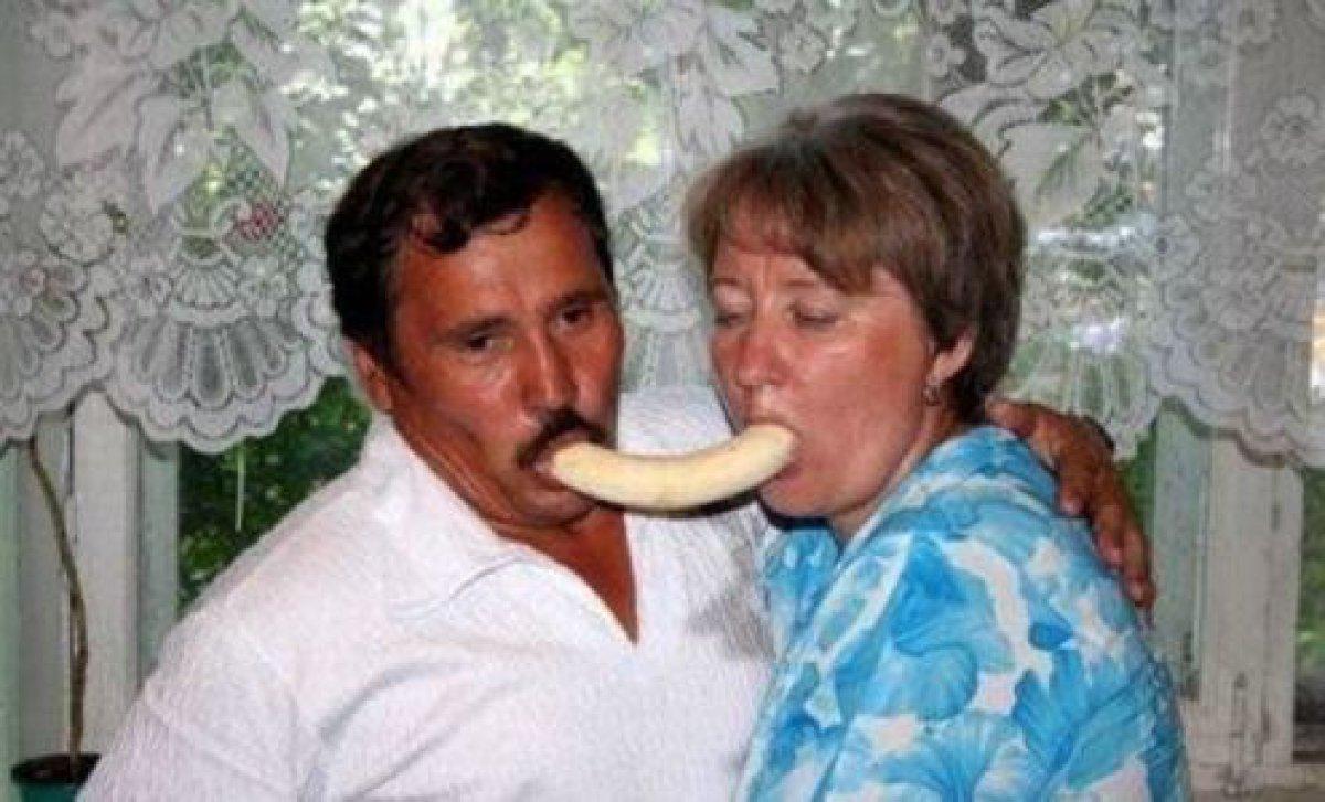 фото русские жены сосут № 221120 без смс