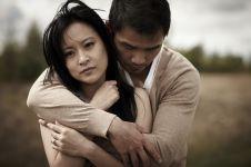 Pedihnya hidup Andi, seminggu setelah menikah sang istri berpulang