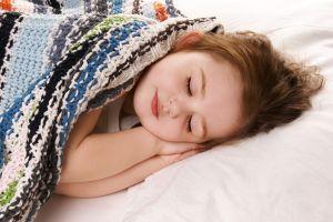 Studi: Tidur berselimut tebal mengurangi stres, insomnia dan anxiety