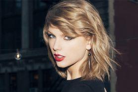 Gantengnya adik Taylor Swift ini bikin para cewek klepek-klepek