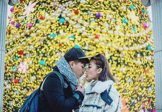 7 Trik simpel ubah kencan burukmu jadi romantis dalam tempo singkat!