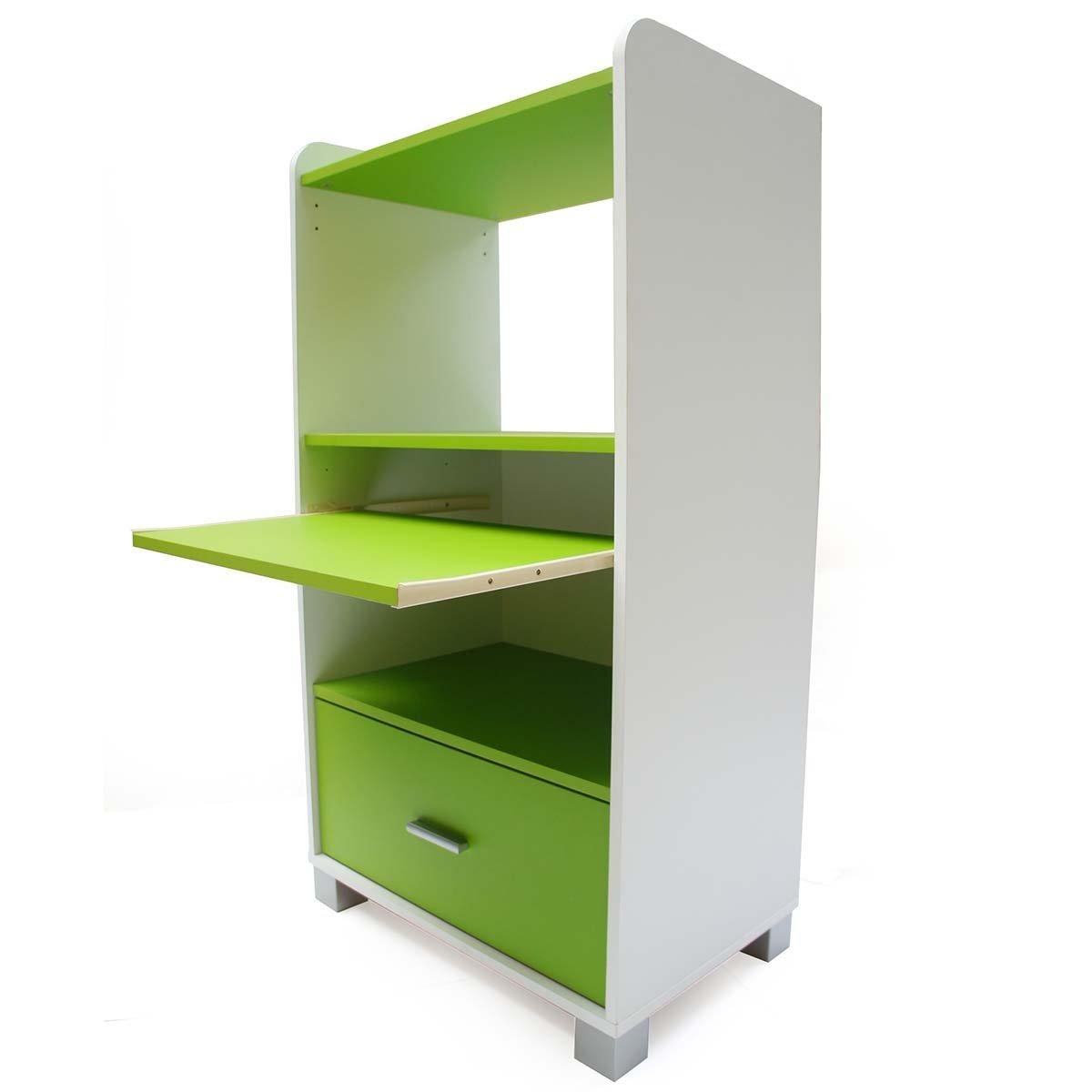 20 Desain unik furnitur ini bikin kamu pengen cepat berumah tangga!