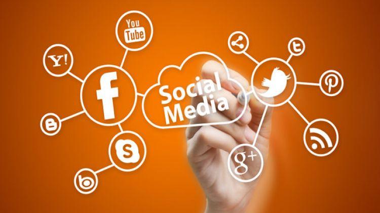 Bahaya! Hindari 15 hal ini untuk kamu unggah di media sosial