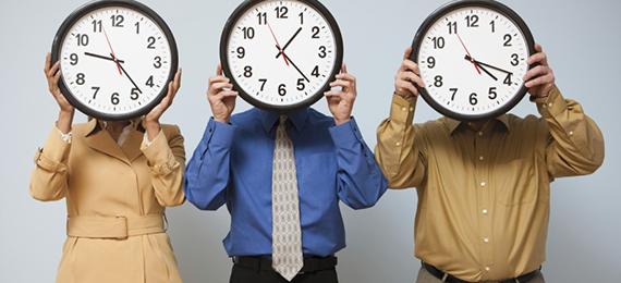 Ingat! 7 hal ini wajib dinegosiasikan sebelum menyetujui pekerjaan