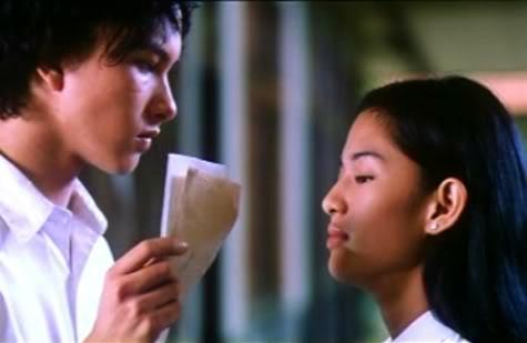 12 Dialog di film Ada Apa Dengan Cinta? ini memorable, setuju?