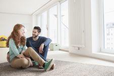 Ini 4 penyebab peceraian yang harus diwaspadai pasangan