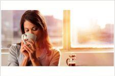 10 Khasiat tak terduga kalau kamu mau minum kopi hitam tiap pagi
