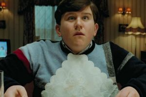 Transformasi pemeran Dudley Dursley di Harry Potter ini bikin geger
