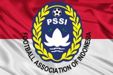 Hore, pemerintah siap cabut sanksi PSSI