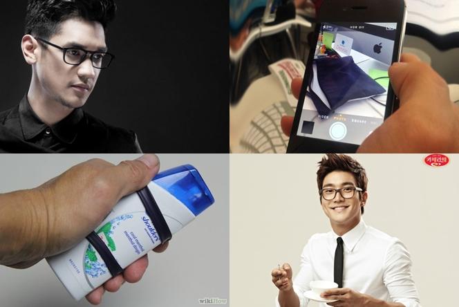 10 Trik simpel yang bikin hidup orang berkacamata jadi lebih mudah