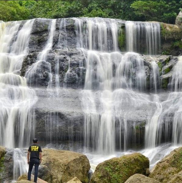 14 Destinasi wisata di Sulsel ini lebih keren dari Tana Toraja, wow!