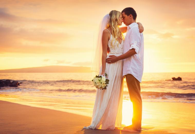 Ini rahasia langgeng ala pasangan yang menikah 8 dasawarsa!