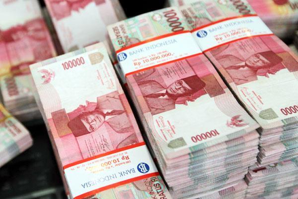 Polisi buru pemulung penemu uang Rp 80 juta di tempat sampah