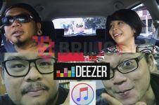 Wajib kamu tonton, ini 10 video blog inspiratif anak muda Indonesia!