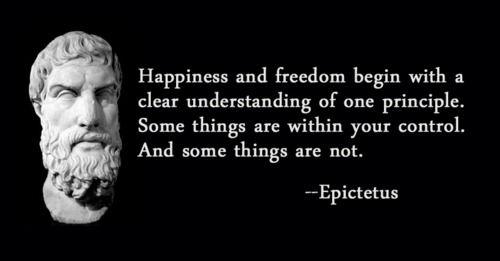 Kata Kata Bijak Para Filosof Yunani Buletinmitsal Com