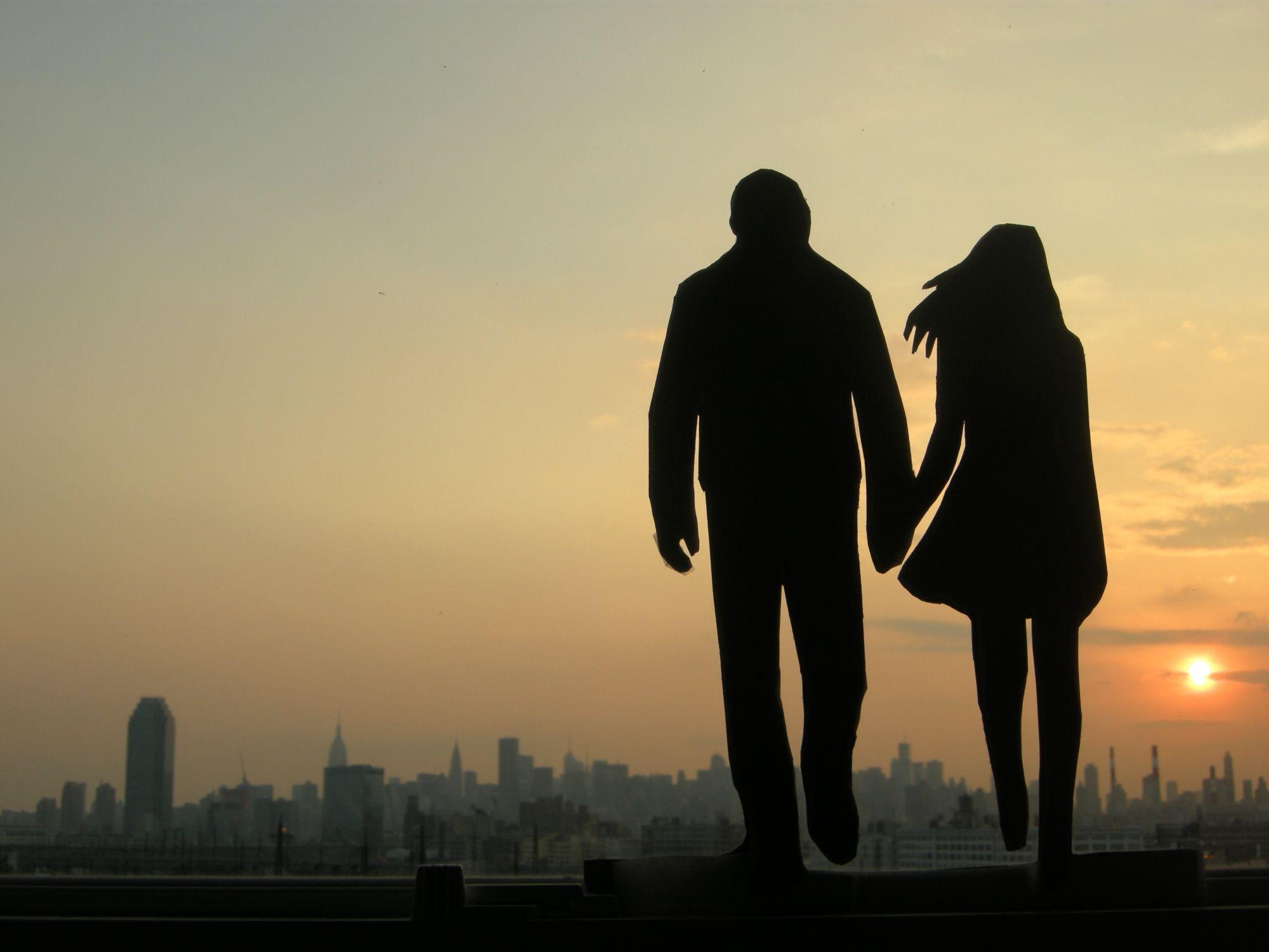 Lama memendam rasa, Fajri belum punya nyali ungkapkan cinta ke Riska
