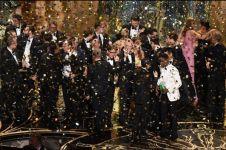 Singkirkan The Revenant, Spotlight raih film terbaik Oscar 2016
