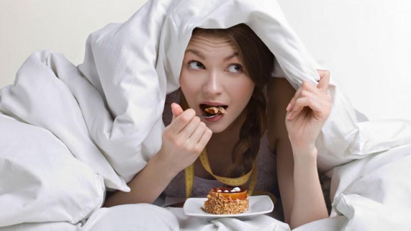 Diet tapi berat badan nggak turun? Kamu lakukan 10 kesalahan ini