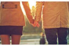 Hubungan asmara bisa korbankan persahabatan? Begini jawaban sebenarnya
