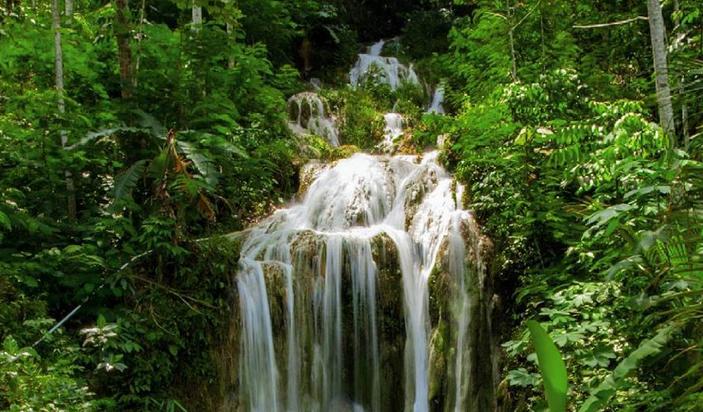 10 Destinasi wisata alam di Purworejo ini layak kamu kunjungi, top!