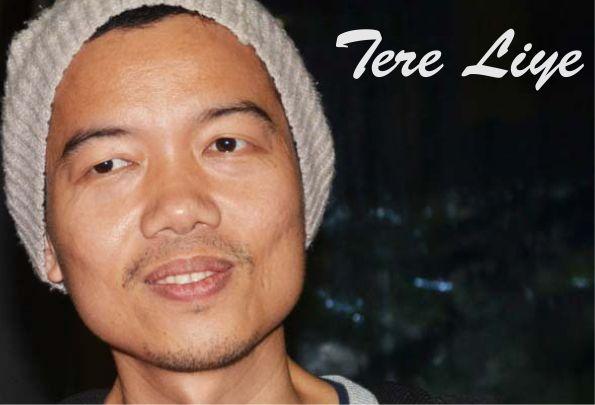 Tere Liye dibully akibat unggah status sejarah Indonesia, kok bisa?