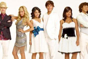 Siap-siap, High School Musical 4 akan hadir kembali!