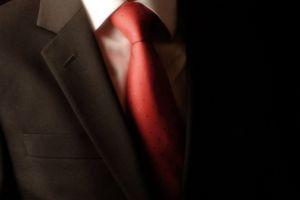 5 Fakta ini ungkap ternyata pakaian pengaruhi sikap dan cara berpikir