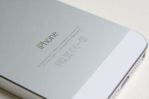 Ini arti huruf 'i' di produk Apple yang jarang orang tahu