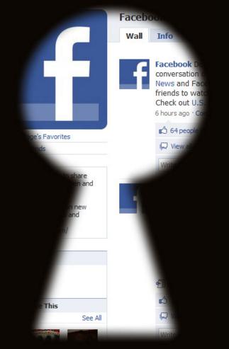 20 Fakta tak terduga soal Facebook ini dijamin bikin kamu tercengang