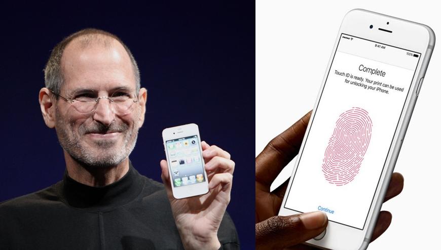 Kamu sadar nggak kenapa produk Apple sering ada angka 9:41, kenapa ya?