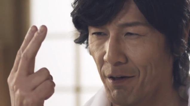 Bayaran pemeran pria di film porno Jepang akhirnya terkuak, berapa ya?