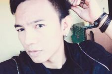 Aktor muda ini geram gara-gara dikabarkan meninggal di media sosial