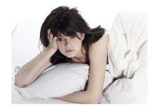 Tidur tak teratur lebih berbahaya ketimbang tidak tidur seharian
