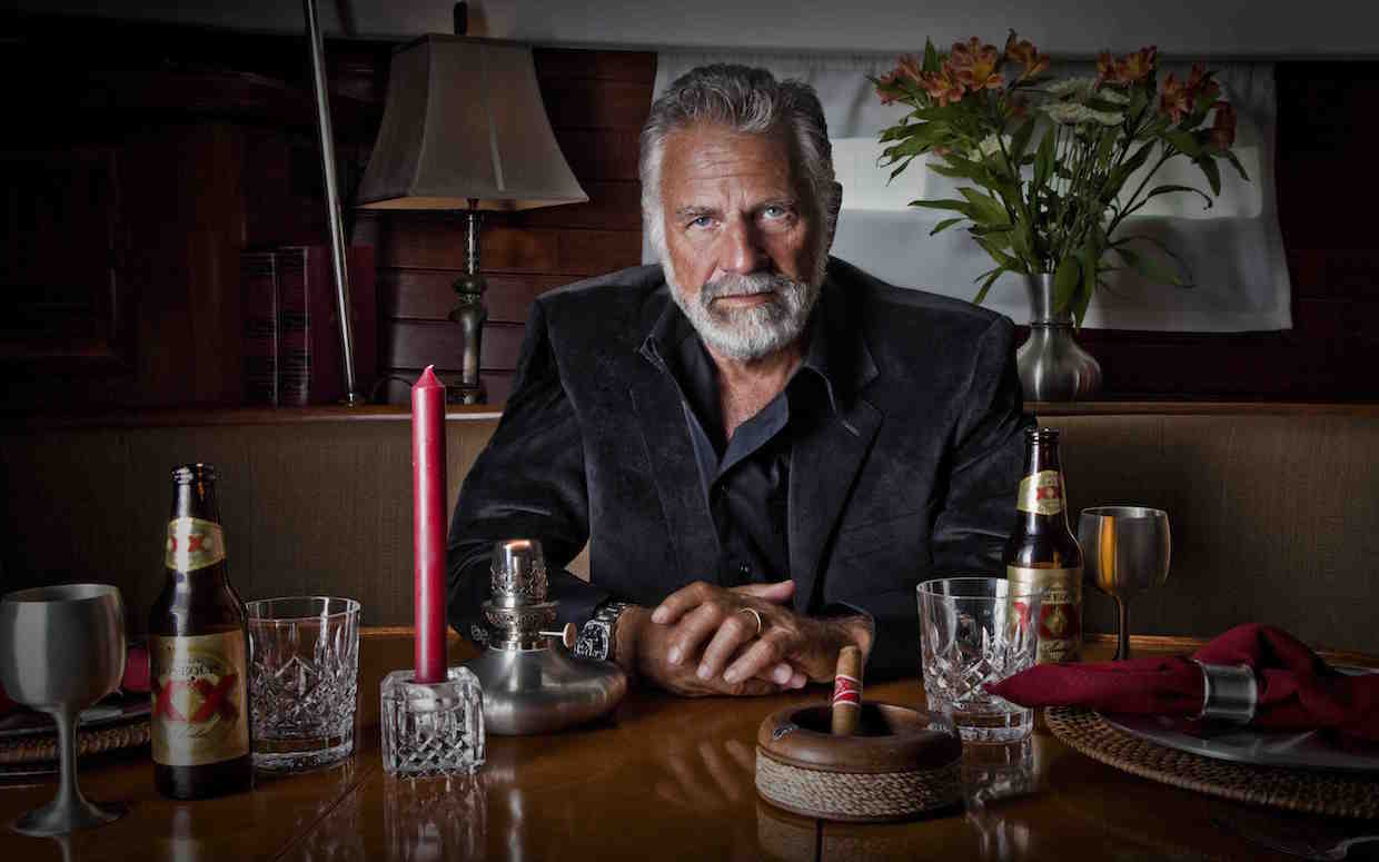 10 most interesting facts from the world s most interesting man
