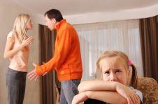 Cerita Yora, ditinggalkan ibu begitu saja karena ayahnya bangkrut