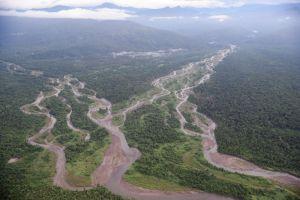 5 Kembaran Sungai Amazon ini ada di Indonesia, ada di mana saja ya?