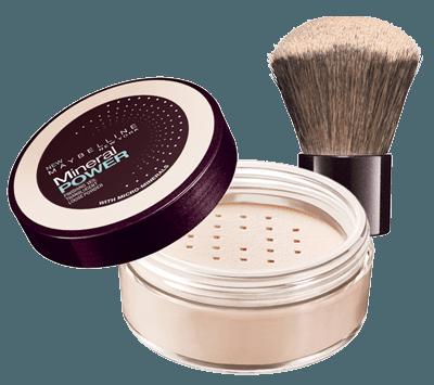 makeup gelap © 2016 brilio.net