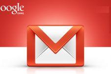 6 Langkah sederhana ini bikin akun Gmail kamu sulit diretas, wow!