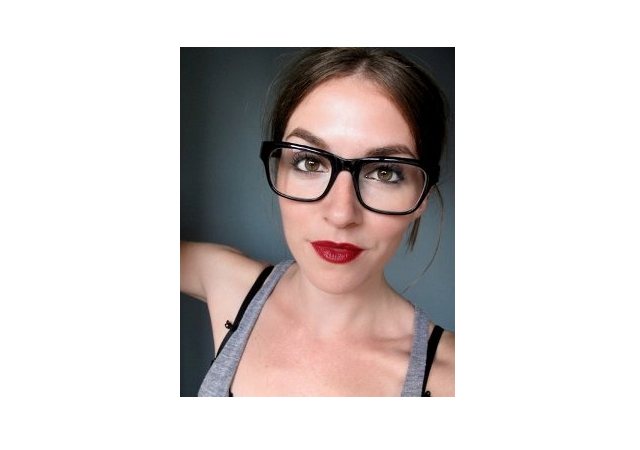 Kesalahan kacamata © 2016 brilio.net