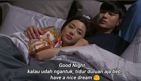 17 Meme Kim Soo Hyun yang bikin hati para cewek berasa nano-nano