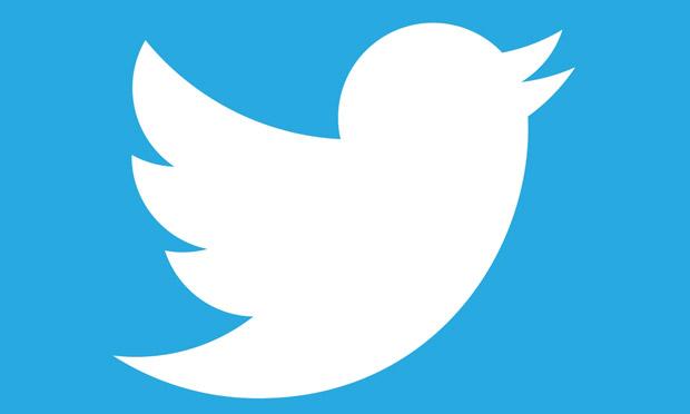 Ulang tahun, Twitter beri ucapan terima kasih pada seluruh penggunanya