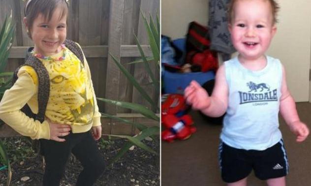 Bocah transgender termuda, usia 6 tahun ingin menjadi perempuan, duh!