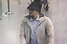 ISIS kembali klaim bertanggung jawab dalam serangan teror di Belgia