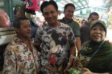 10 Fakta Yusril Ihza Mahendra yang ajukan diri jadi gubernur Jakarta
