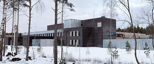 15 Penjara Norwegia © 2016 brilio.net
